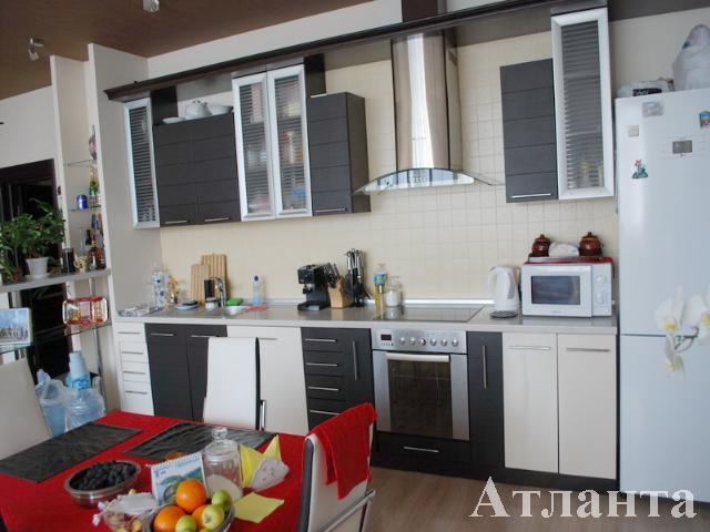 Продается Многоуровневая квартира на ул. Фонтанская Дор. — 230 000 у.е. (фото №3)