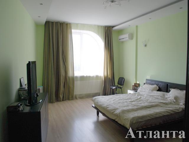 Продается Многоуровневая квартира на ул. Фонтанская Дор. — 230 000 у.е. (фото №5)