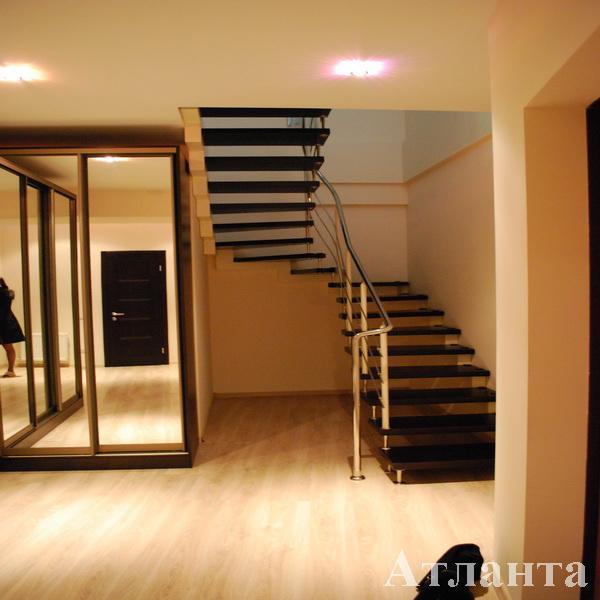 Продается Многоуровневая квартира на ул. Фонтанская Дор. — 230 000 у.е. (фото №6)