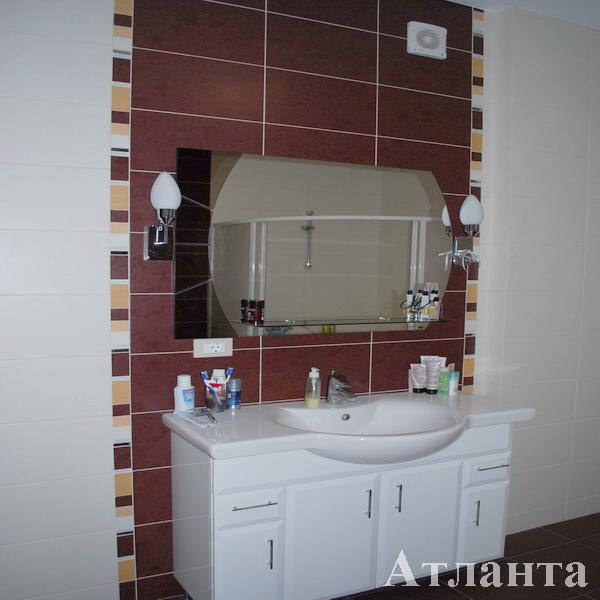 Продается Многоуровневая квартира на ул. Фонтанская Дор. — 230 000 у.е. (фото №7)