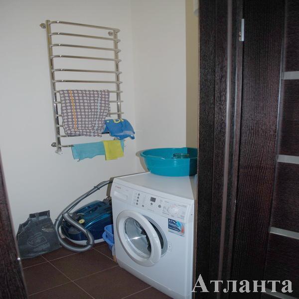 Продается Многоуровневая квартира на ул. Фонтанская Дор. — 230 000 у.е. (фото №9)