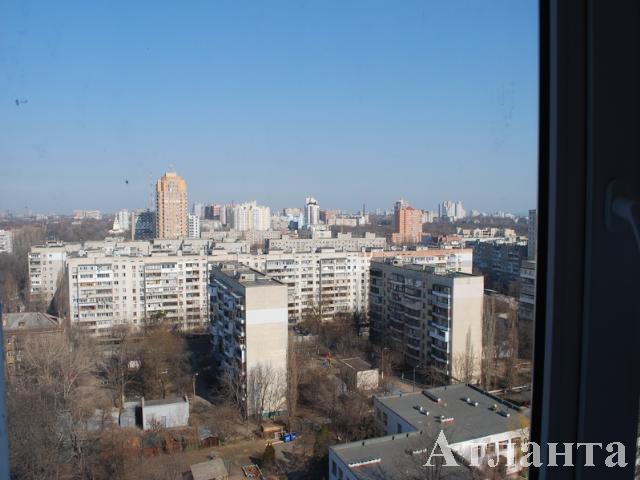 Продается Многоуровневая квартира на ул. Фонтанская Дор. — 230 000 у.е. (фото №10)