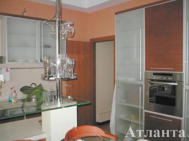 Продается Многоуровневая квартира на ул. Французский Бул. — 450 000 у.е. (фото №3)