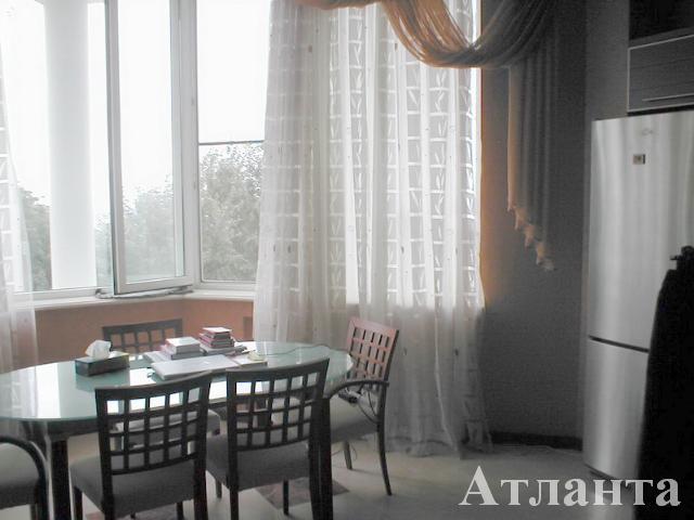 Продается Многоуровневая квартира на ул. Французский Бул. — 450 000 у.е. (фото №4)