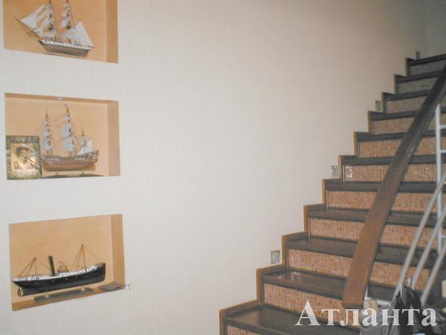 Продается Многоуровневая квартира на ул. Французский Бул. — 450 000 у.е. (фото №5)
