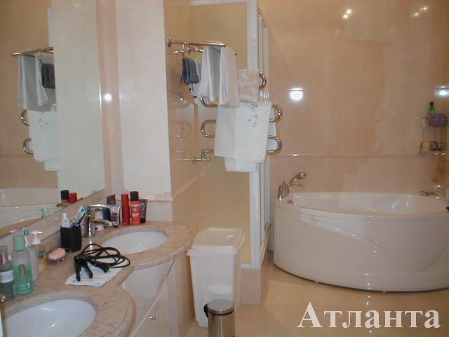 Продается Многоуровневая квартира на ул. Французский Бул. — 450 000 у.е. (фото №6)