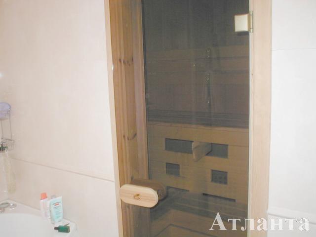 Продается Многоуровневая квартира на ул. Французский Бул. — 450 000 у.е. (фото №7)