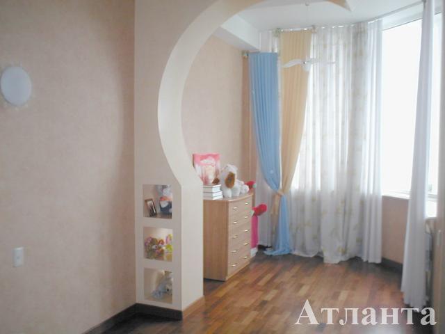 Продается Многоуровневая квартира на ул. Французский Бул. — 450 000 у.е. (фото №8)