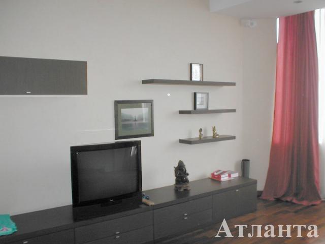 Продается Многоуровневая квартира на ул. Французский Бул. — 450 000 у.е. (фото №10)