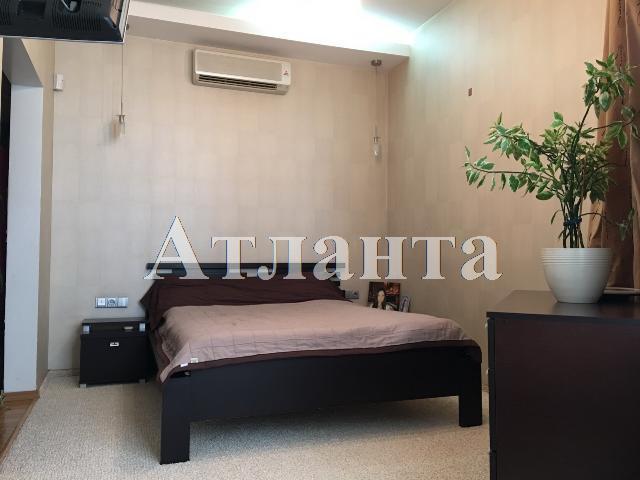 Продается 3-комнатная квартира на ул. Люстдорфская Дорога — 145 000 у.е. (фото №5)