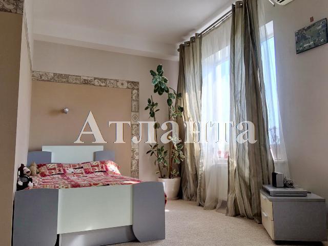 Продается 3-комнатная квартира на ул. Люстдорфская Дорога — 145 000 у.е. (фото №6)