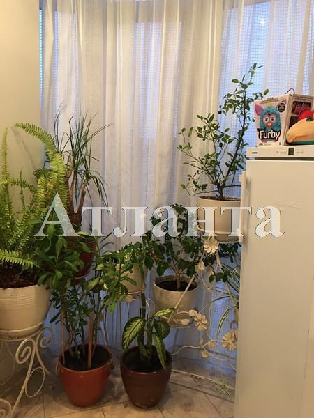 Продается 3-комнатная квартира на ул. Люстдорфская Дорога — 145 000 у.е. (фото №7)