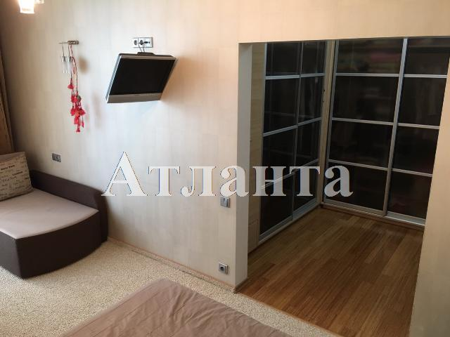 Продается 3-комнатная квартира на ул. Люстдорфская Дорога — 145 000 у.е. (фото №9)