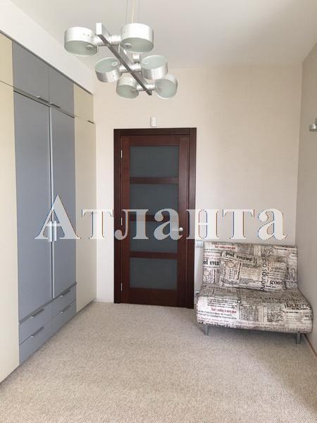 Продается 3-комнатная квартира на ул. Люстдорфская Дорога — 145 000 у.е. (фото №10)
