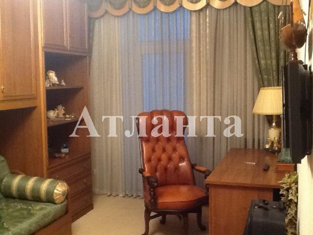 Продается 3-комнатная квартира на ул. Проспект Шевченко — 150 000 у.е. (фото №4)