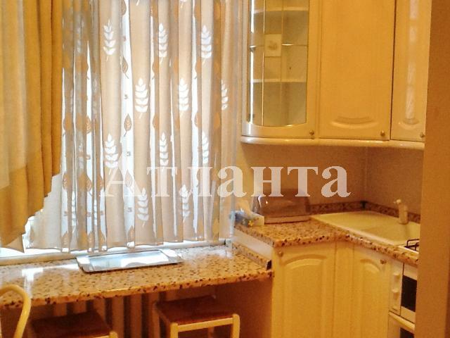 Продается 3-комнатная квартира на ул. Проспект Шевченко — 150 000 у.е. (фото №6)