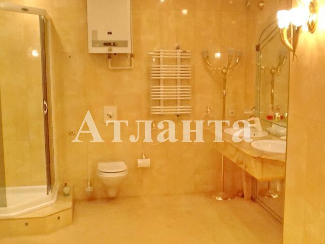 Продается 3-комнатная квартира на ул. Проспект Шевченко — 150 000 у.е. (фото №7)