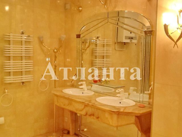 Продается 3-комнатная квартира на ул. Проспект Шевченко — 150 000 у.е. (фото №8)