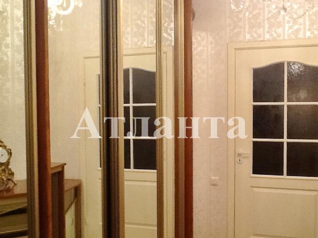 Продается 3-комнатная квартира на ул. Проспект Шевченко — 150 000 у.е. (фото №9)