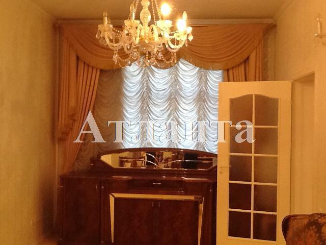 Продается 3-комнатная квартира на ул. Проспект Шевченко — 150 000 у.е. (фото №10)