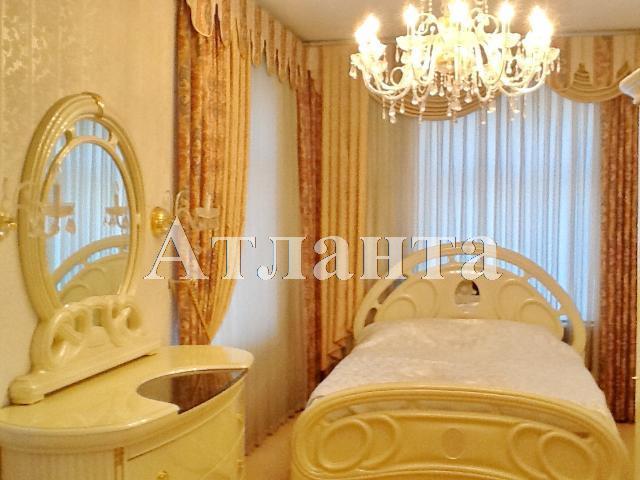 Продается 3-комнатная квартира на ул. Проспект Шевченко — 150 000 у.е. (фото №11)