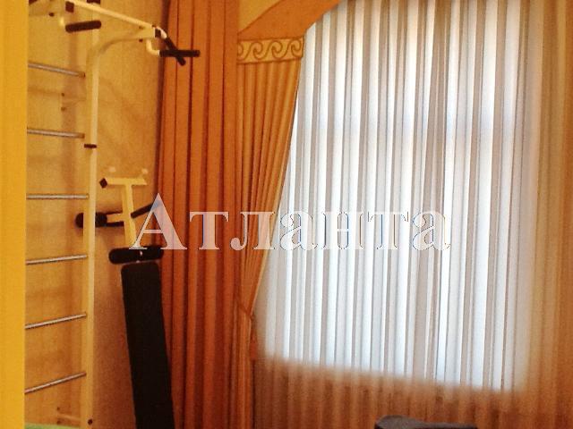 Продается 3-комнатная квартира на ул. Проспект Шевченко — 150 000 у.е. (фото №12)