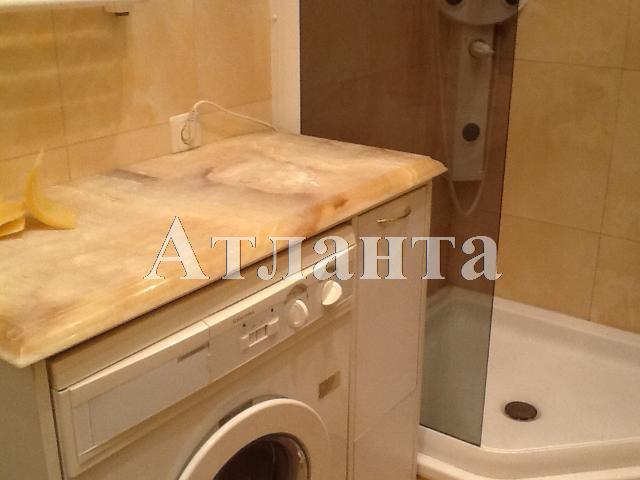 Продается 3-комнатная квартира на ул. Проспект Шевченко — 150 000 у.е. (фото №13)