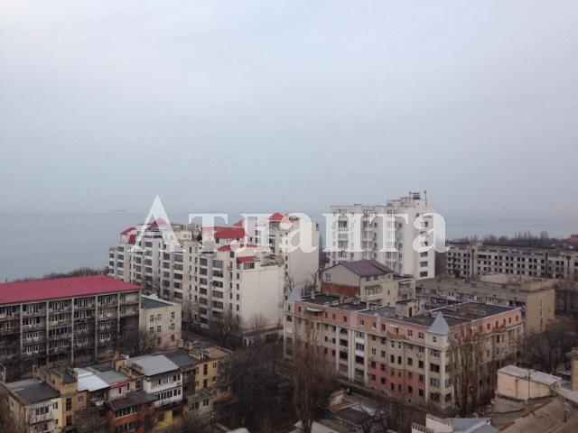Продается 3-комнатная квартира на ул. Кирпичный Пер. — 468 000 у.е.