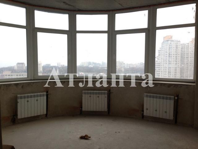 Продается 3-комнатная квартира на ул. Кирпичный Пер. — 468 000 у.е. (фото №2)