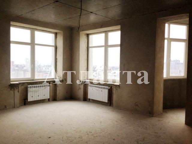 Продается 3-комнатная квартира на ул. Кирпичный Пер. — 468 000 у.е. (фото №3)