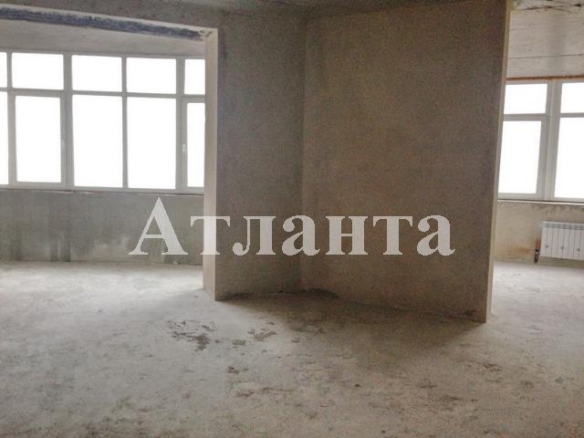 Продается 3-комнатная квартира на ул. Кирпичный Пер. — 468 000 у.е. (фото №4)
