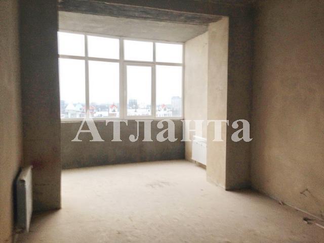 Продается 3-комнатная квартира на ул. Кирпичный Пер. — 468 000 у.е. (фото №5)
