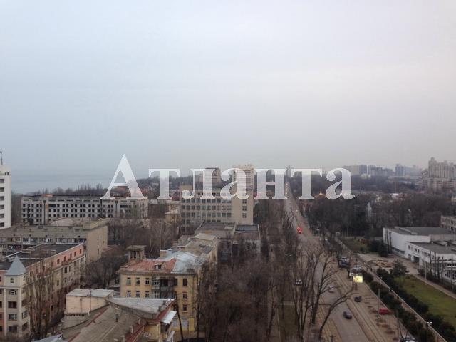 Продается 3-комнатная квартира на ул. Кирпичный Пер. — 468 000 у.е. (фото №6)