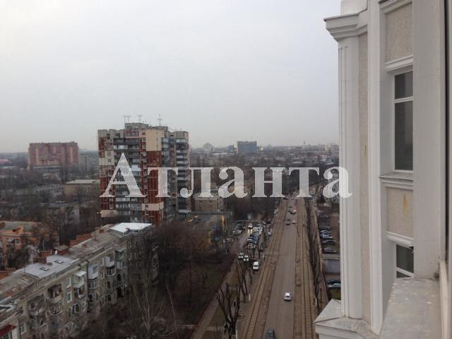 Продается 3-комнатная квартира на ул. Кирпичный Пер. — 468 000 у.е. (фото №7)