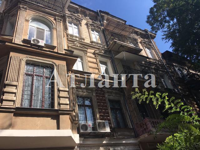 Продается 5-комнатная квартира на ул. Коблевская — 280 000 у.е.