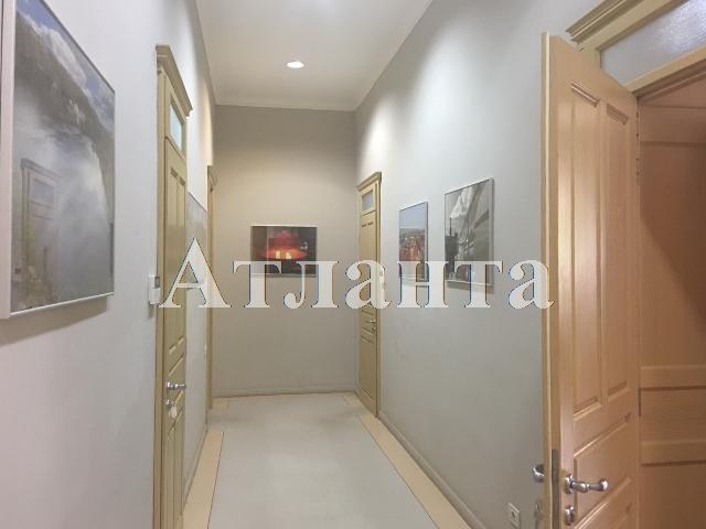 Продается 5-комнатная квартира на ул. Коблевская — 280 000 у.е. (фото №2)