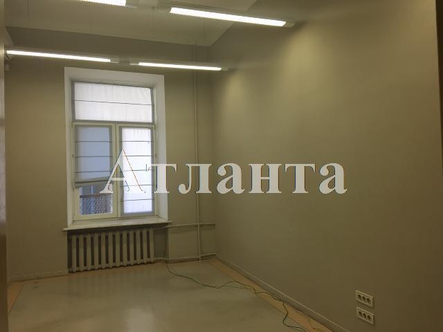 Продается 5-комнатная квартира на ул. Коблевская — 280 000 у.е. (фото №3)