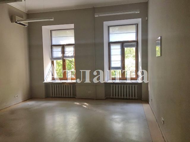 Продается 5-комнатная квартира на ул. Коблевская — 280 000 у.е. (фото №4)