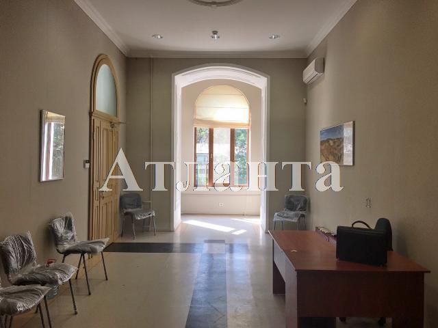 Продается 5-комнатная квартира на ул. Коблевская — 280 000 у.е. (фото №5)