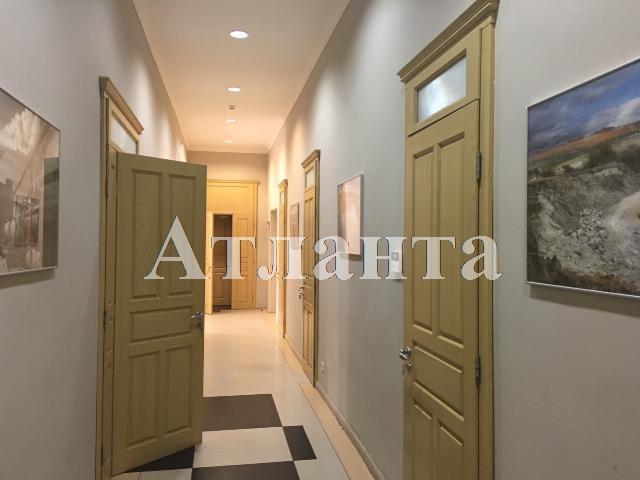 Продается 5-комнатная квартира на ул. Коблевская — 280 000 у.е. (фото №6)