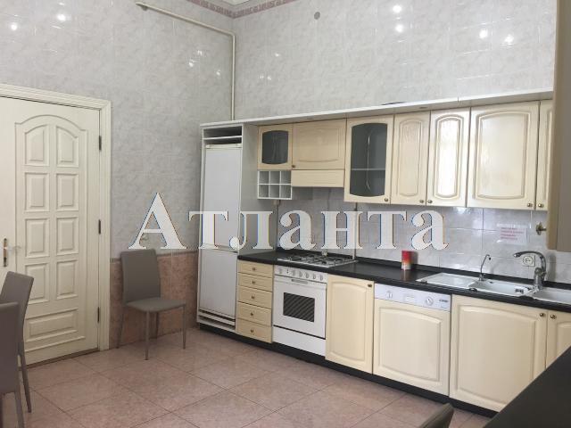 Продается 5-комнатная квартира на ул. Коблевская — 280 000 у.е. (фото №7)