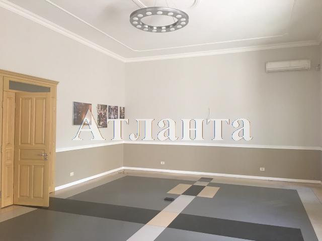Продается 5-комнатная квартира на ул. Коблевская — 280 000 у.е. (фото №8)