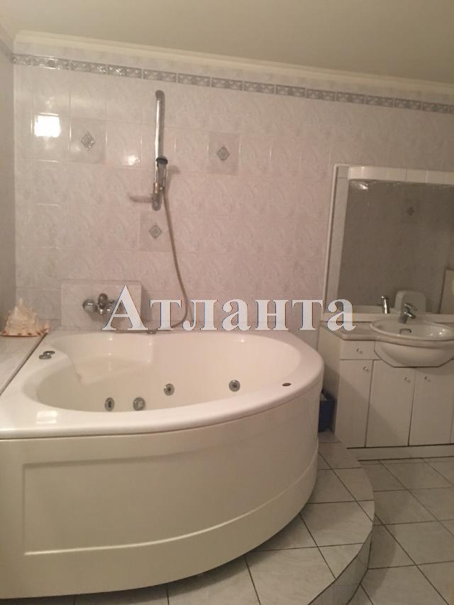 Продается 5-комнатная квартира на ул. Коблевская — 280 000 у.е. (фото №9)