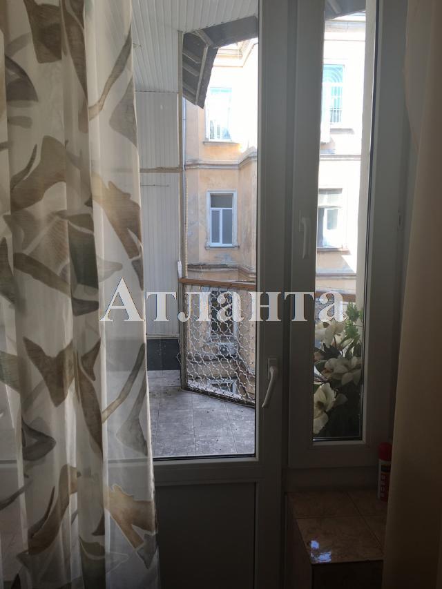 Продается 5-комнатная квартира на ул. Коблевская — 280 000 у.е. (фото №10)