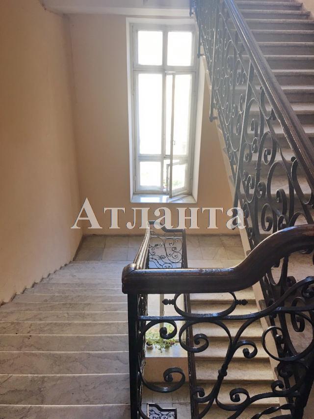 Продается 5-комнатная квартира на ул. Коблевская — 280 000 у.е. (фото №11)