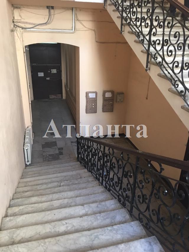 Продается 5-комнатная квартира на ул. Коблевская — 280 000 у.е. (фото №12)