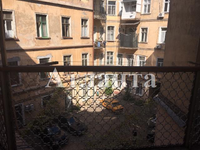 Продается 5-комнатная квартира на ул. Коблевская — 280 000 у.е. (фото №13)