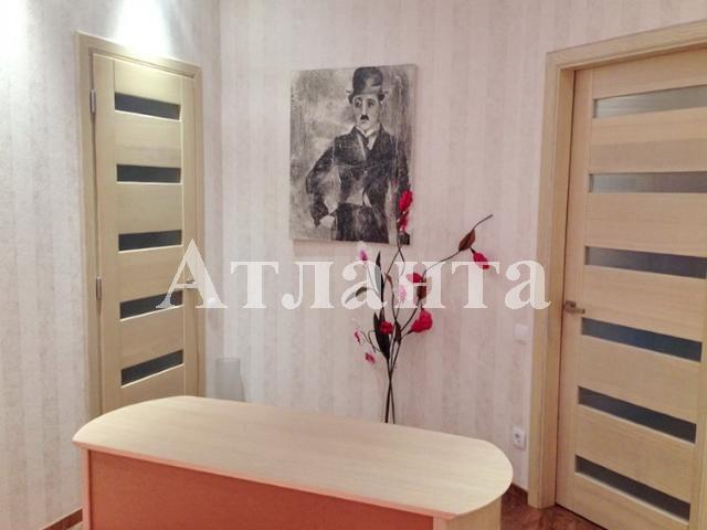Продается 2-комнатная квартира в новострое на ул. Генуэзская — 80 000 у.е. (фото №6)