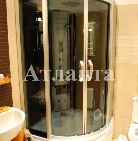 Продается 1-комнатная квартира на ул. Фонтанская Дор. — 79 000 у.е. (фото №7)