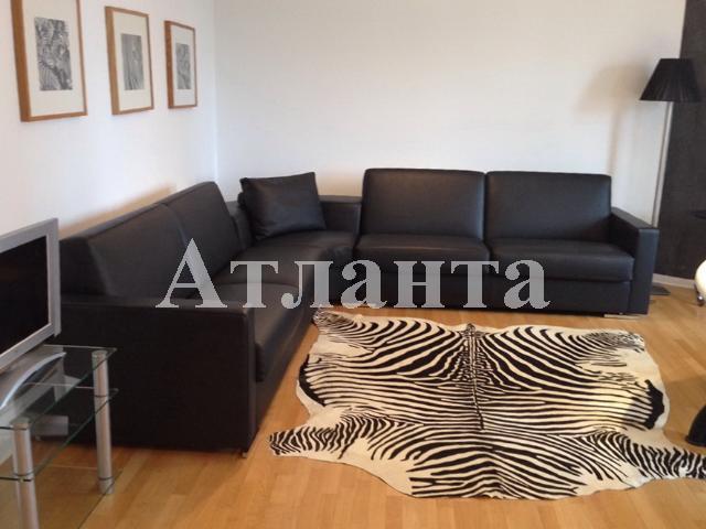 Продается 4-комнатная квартира на ул. Проспект Шевченко — 360 000 у.е.